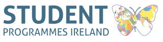 Spil – Student Programmes Ireland Student Programmes Ireland Ltd., English Language Learning