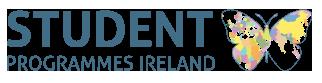 Spil – Student Programmes Ireland